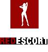 Red Escort Service